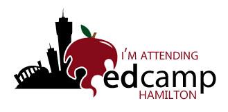 edcamp-attending