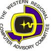 RCAC_logo