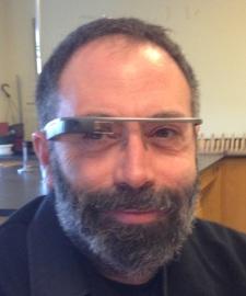 mwc&googleglasses