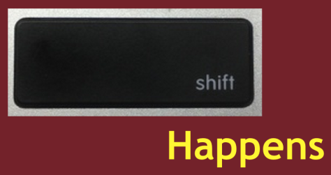 shift_happens