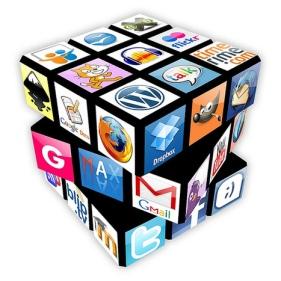 DC_Web_cube
