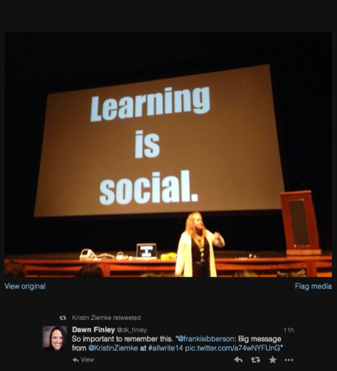 learning_is_social