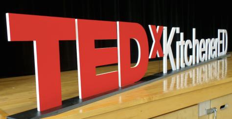 TEDxLogoHHSS2