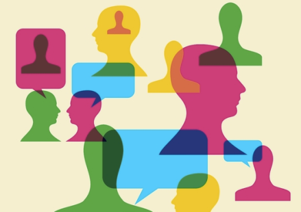 social_interactions