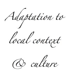 context&culture