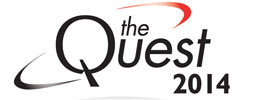 Quest2014_logo