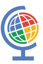 EdTech Logo