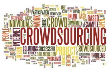 crowd_source