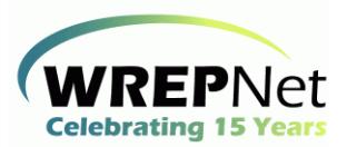 WREPNet15yr