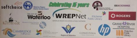 WREPNetPartners