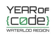 YoCWR_logo